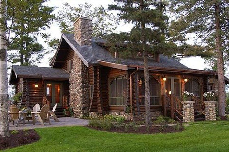บริการออกแบบบ้านด้วยหัวใจOneStopServiceกับHomeMax2019