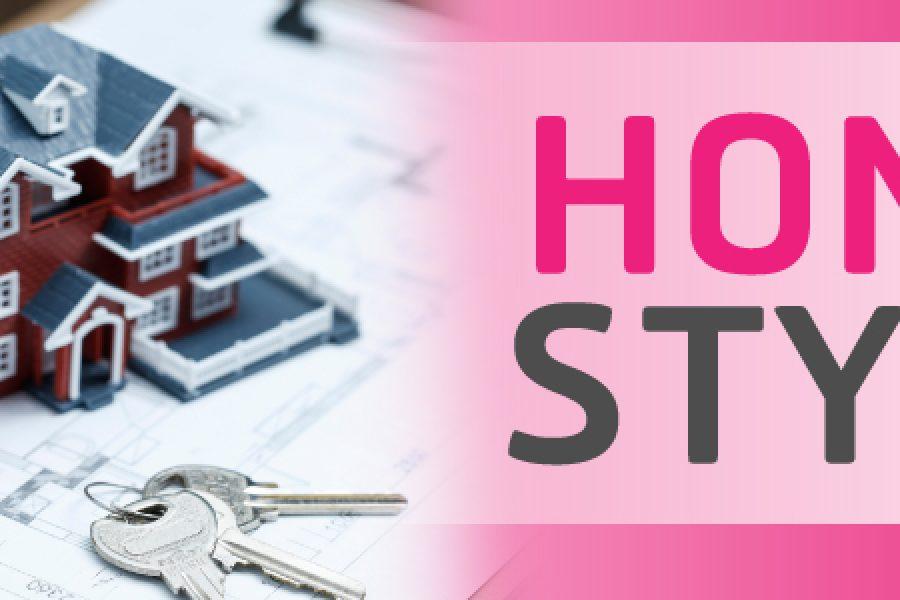 ออกแบบบ้านใหม่เพื่อเติมเต็มSpaceให้ความสุขกับครอบครัว