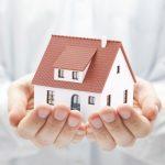 5 เรื่องที่ต้องรู้กับการสร้างบ้านด้วยตัวเอง หลายคนกำลังคิดจะสร้างบ้าน