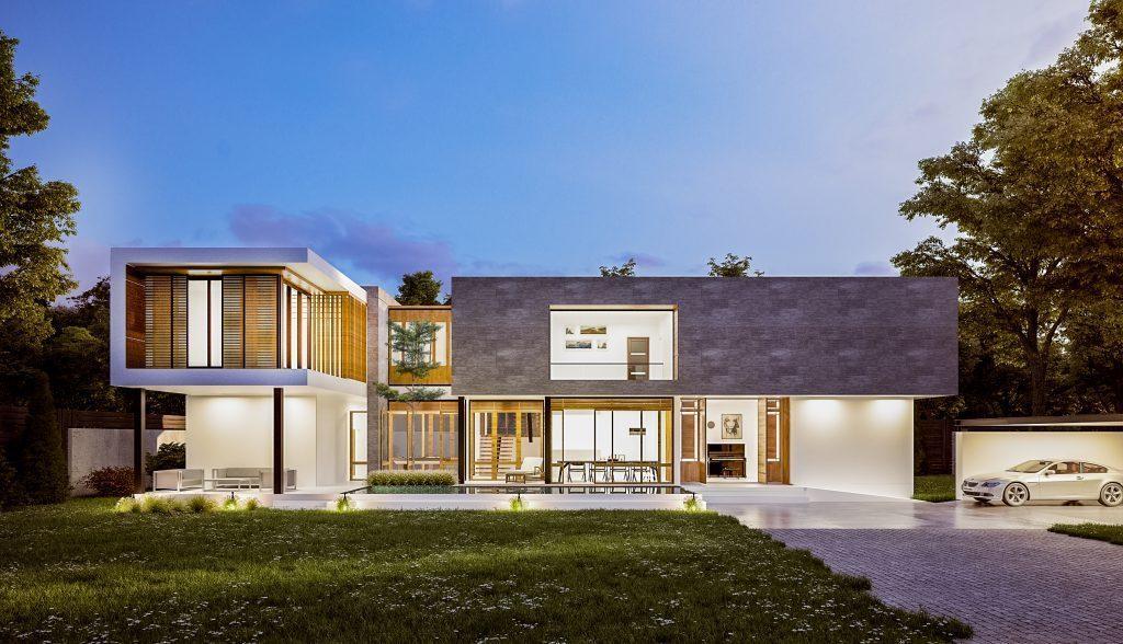 7 เรื่องต้องใส่ใจสร้างบ้านอย่างไรให้โดนใจผู้สูงอายุ การสร้างบ้านเป็นสิ่งที่สำคัญ