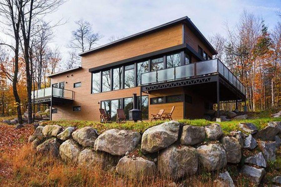 16ไอเดียสุดล้ำออกแบบบ้านให้เป็นโฮมออฟฟิศสุดเก๋(ตอนที่ 2)