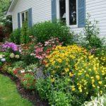 5 ไอเดียเปลี่ยนที่ว่างเป็นสวนสวย นอกจากบ้านแล้ว บริเวณรอบบ้านก็ต้องใส่ใจ