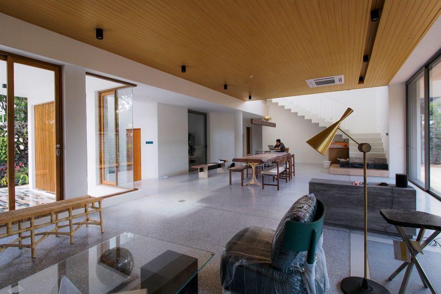 ออกแบบบ้านสวยโดนใจในแบบที่เป็นคุณไปกับ Homemax