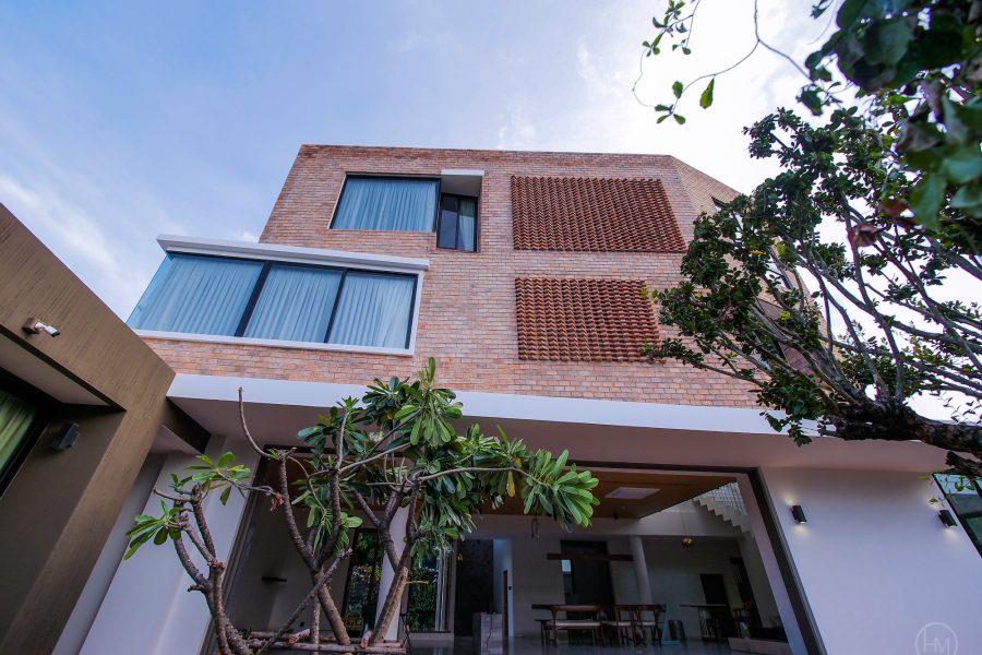 6 เรื่องที่ควรรู้เมื่ออยากสร้างบ้านต้องเตรียมตัวอย่างไรHomemaxช่วยคุณได้