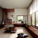 เผยความลับออกแบบบ้านในสไตล์ญี่ปุ่น วันนี้แอดมินมีแบบบ้านที่ได้รับความนิยม
