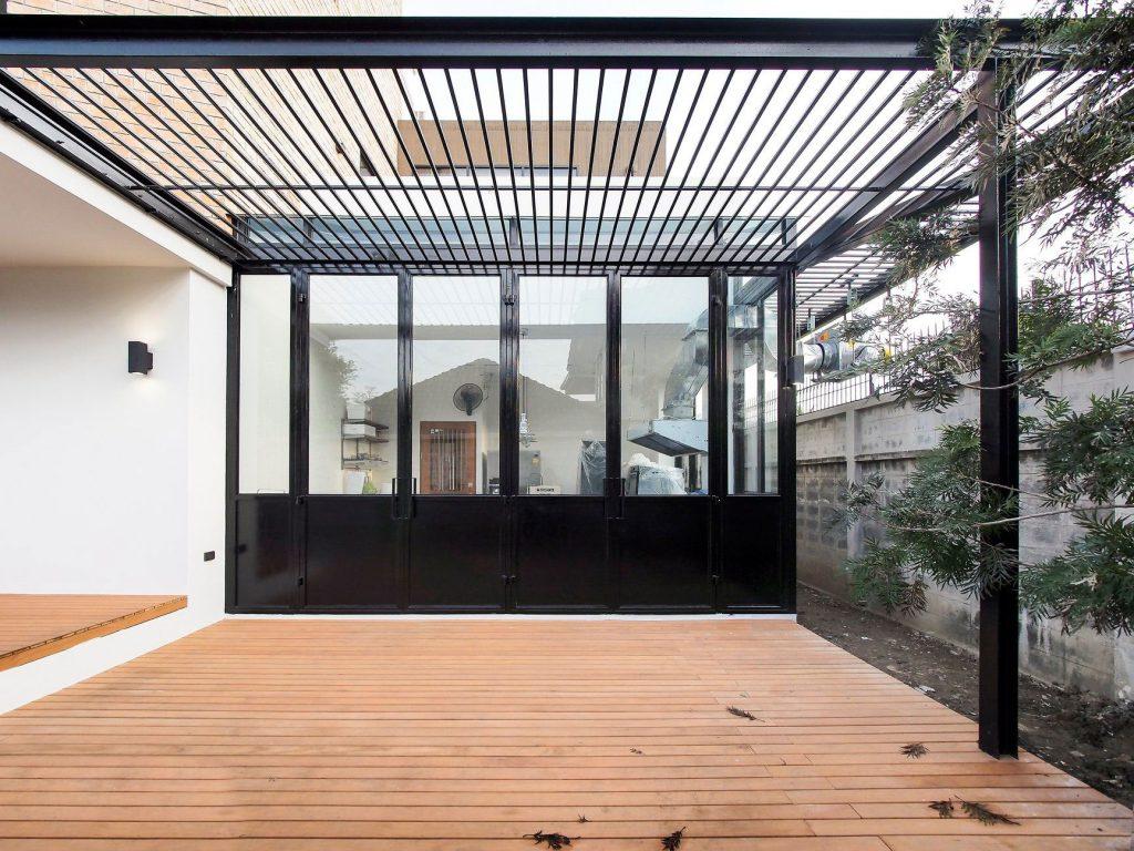 สร้างบ้านหลังใหม่ควรเริ่มต้นอย่างไร