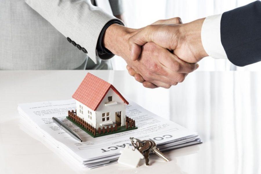 7 สิ่งที่ควรคิดในการสร้างบ้านใหม่