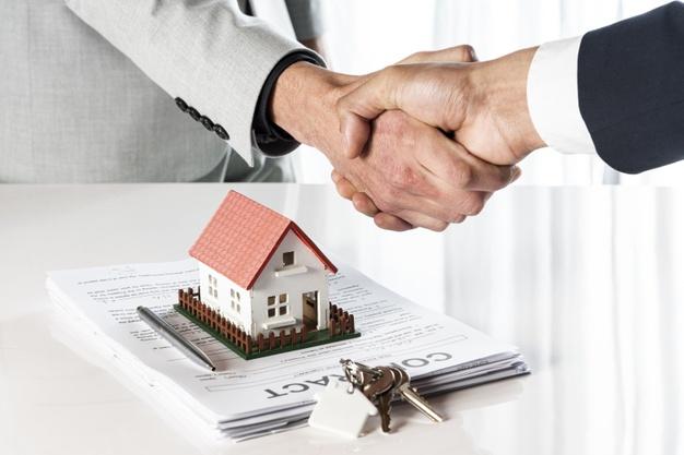 7 สิ่งที่ควรคิดในการสร้างบ้านใหม่ การมีบ้านหลังใหญ่ อาจเป็นฝันของใครหลายคน