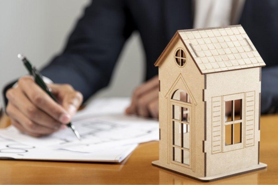 5 วิธีเบื้องต้น รู้ไว้ก่อนลงมือออกแบบบ้านด้วยตนเอง
