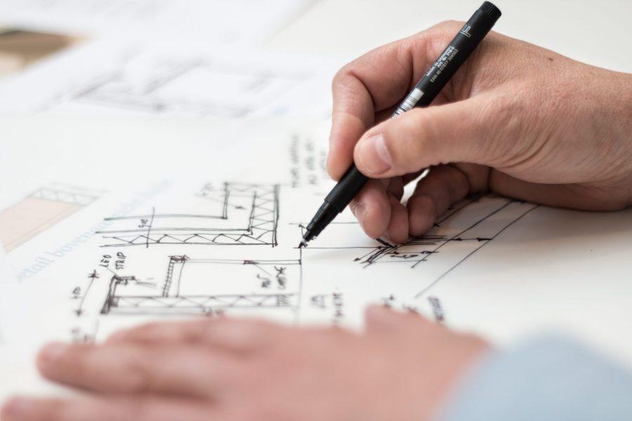 5 แอปฯ ออกแบบบ้านได้ง่าย ๆ ด้วยตัวคุณเอง