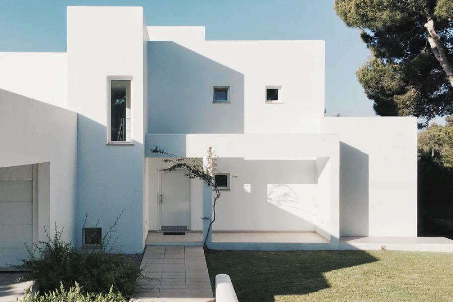 5 ไอเดีย ออกแบบบ้านที่ใช่ไปกับ Homemax