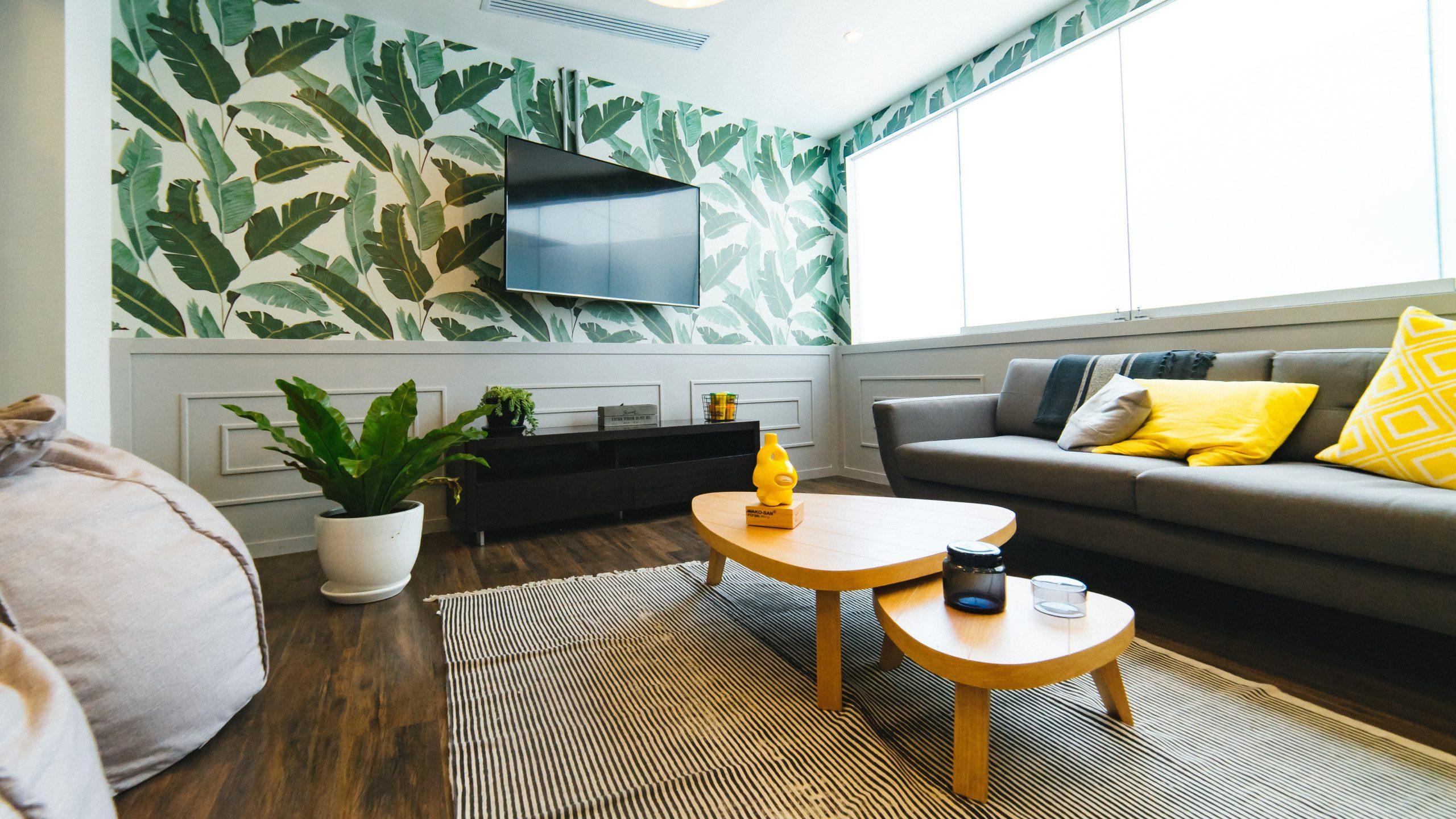 5 เคล็ดลับออกแบบบ้านสไตล์ญิปุ่น ความอบอุ่นแบบมินิมอล