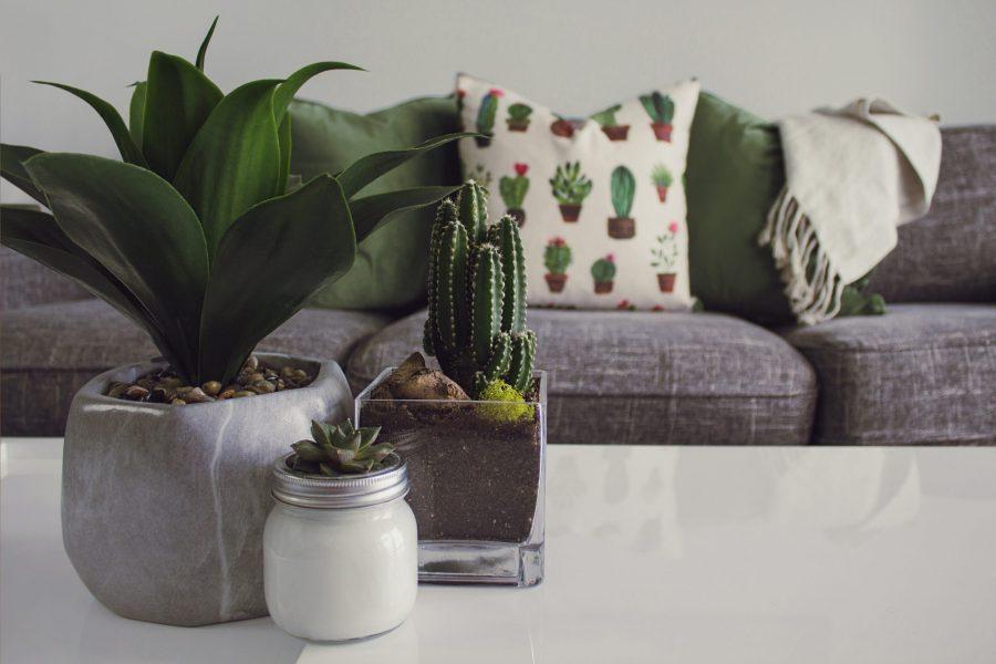 5 เคล็ดลับออกแบบบ้านภายในให้ออกมาสวยตรงใจคุณ