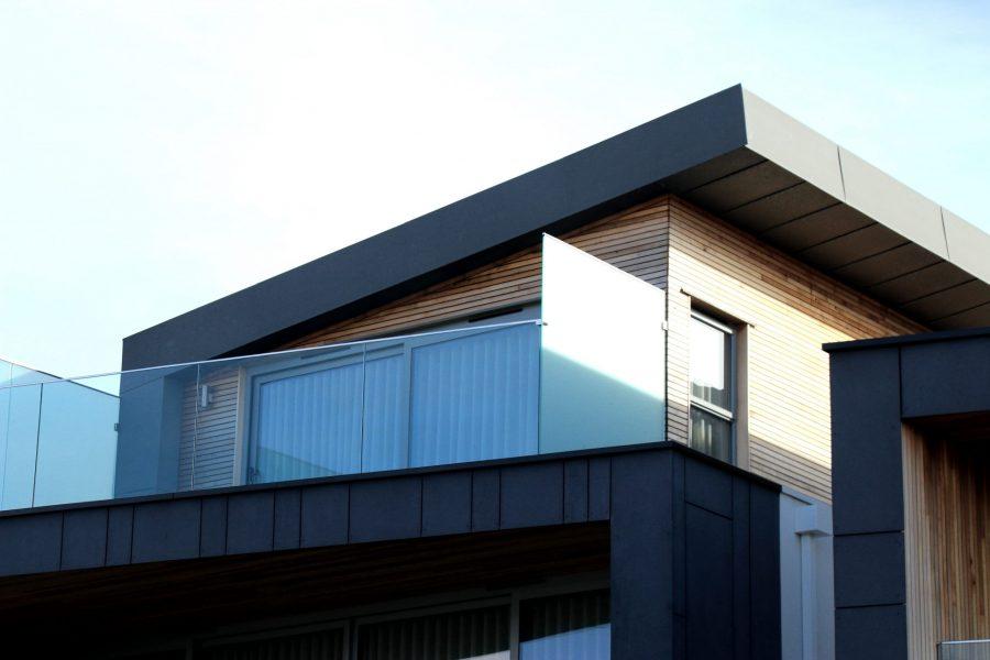 10 วิธี ออกแบบบ้านอย่างไร ให้ประหยัดพลังงาน