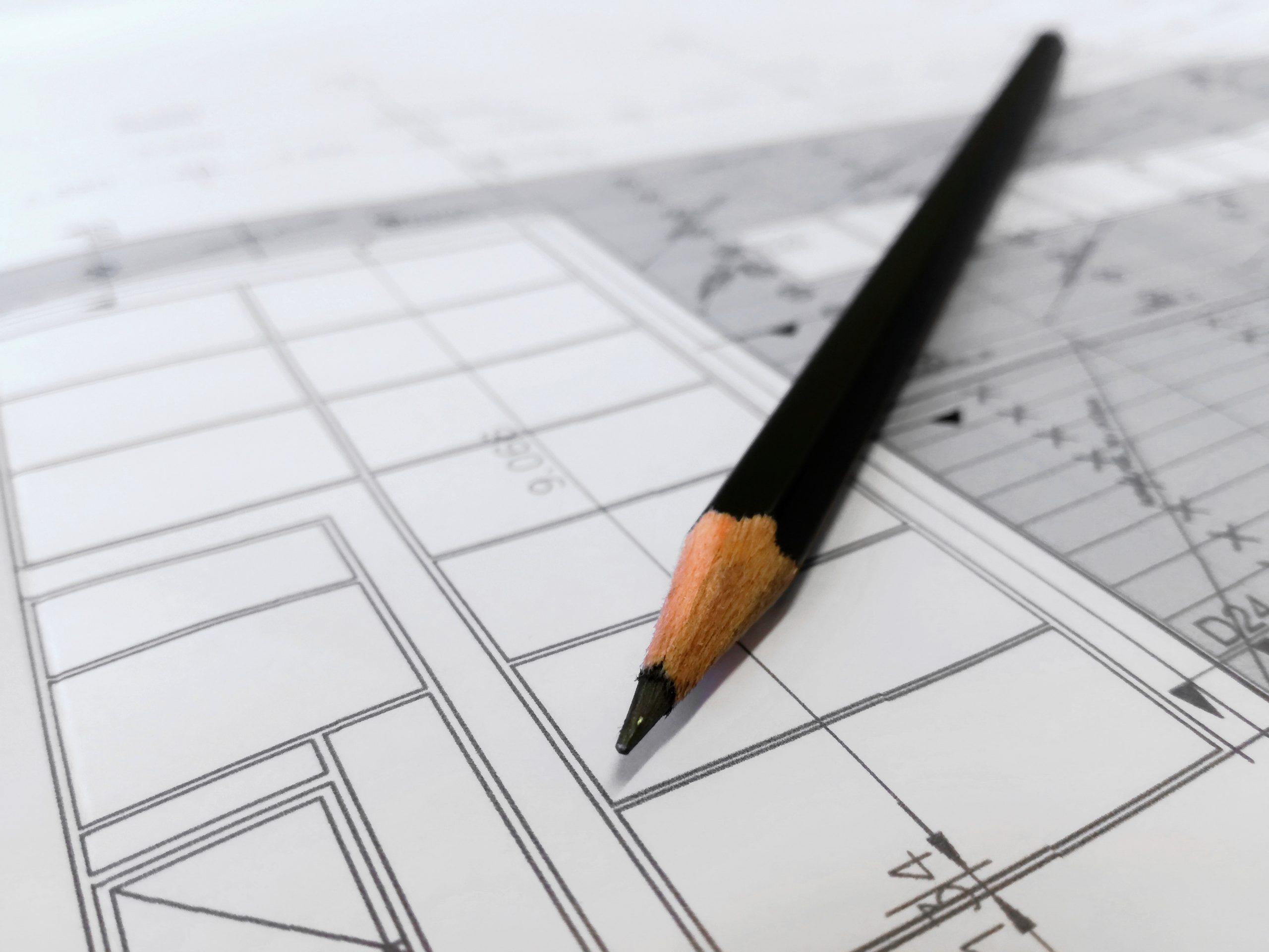 ออกแบบบ้านนั้น สำคัญไฉน