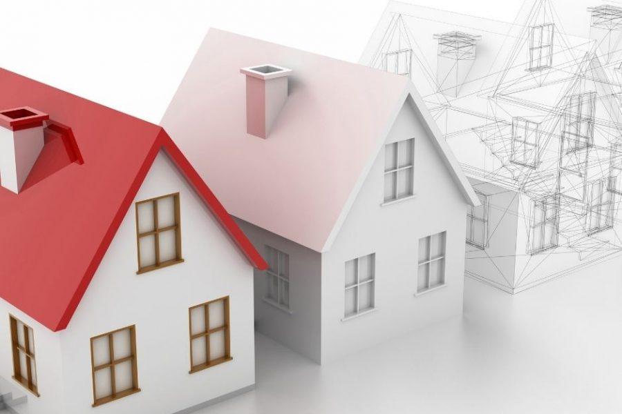 3 ข้อดีหากให้Homemaxออกแบบบ้านให้คุณ