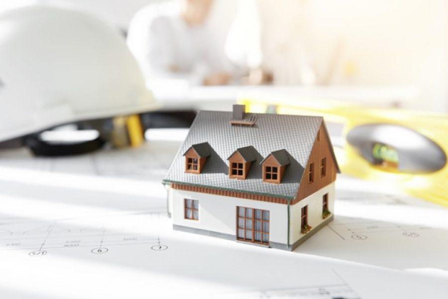 สัญลักษณ์เลขมงคลในการออกแบบบ้าน
