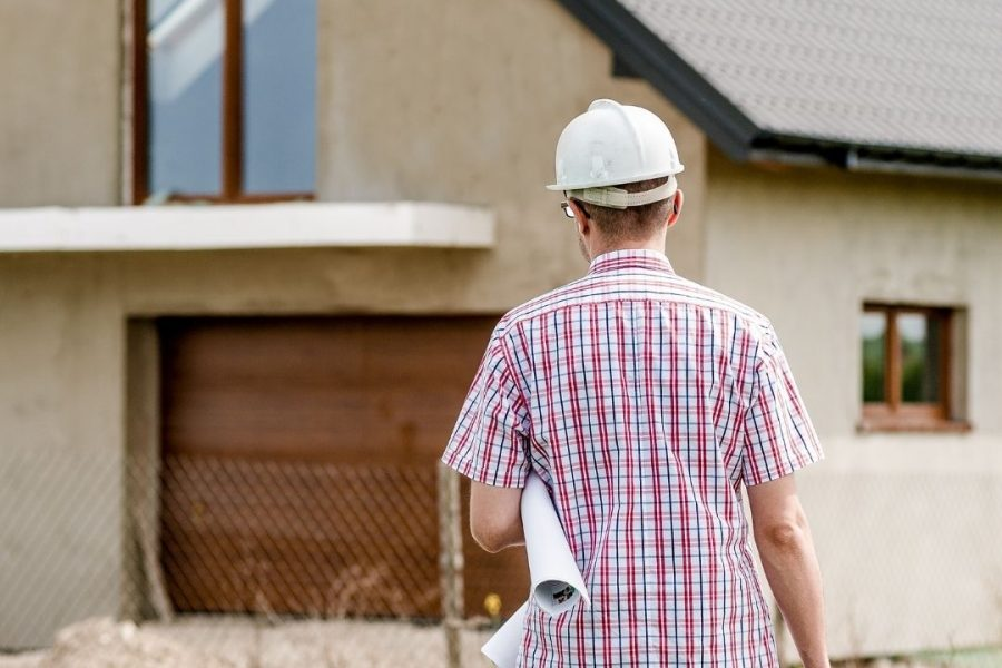4 ข้อควรระวังในการออกแบบบ้าน